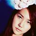 A Pink YooKyung