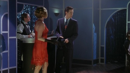 A Walk to Remember - movies Screencap