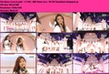 A pink Music Core 2 - a_-pink screencap