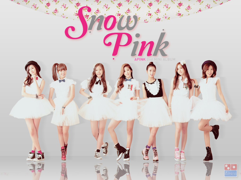 A Pink Images My Wall HD Wallpaper And Background Photos