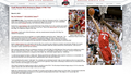 AARON CRAFT 2012 B1G DEFENSIVE PLAYER OF THE YEAR - basketball photo