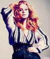 Adele♥