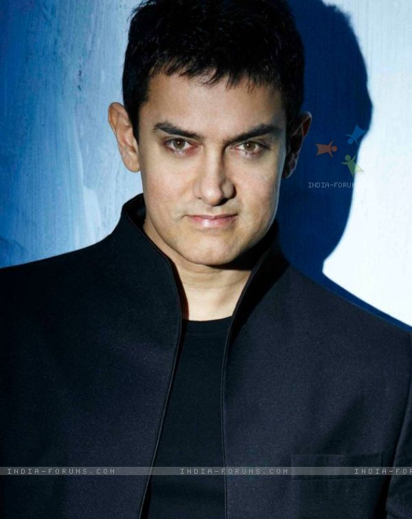 Aamir Khan Images Amir Hd Wallpaper And Background Photos 29520847