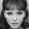 Anna - anna-karina Icon