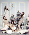 Apink Xmas 2 - a_-pink photo