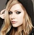 Avril!