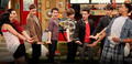 BTR on HTR - how-to-rock photo