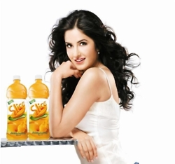Beautiful Katrina - katrina-kaif Photo