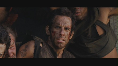 "Ben Stiller images Ben Stiller in ""Tropic Thunder"" HD ..."