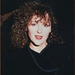 Bonnie Bedelia - bonnie-bedelia icon