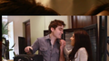 Breaking dawn  - the-hillywood-show screencap