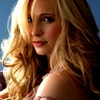 The Vampire Diaries TV Show photo containing a portrait, attractiveness, and skin entitled Candice Accola