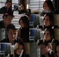 Caskett *__* - dacastinson-and-_naiza photo