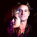 Chloe ღ Oliver  - chlollie icon
