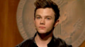 Chris Colfer  - chris-colfer screencap