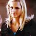 Claire <3