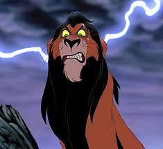 classic disney villains - photo #10