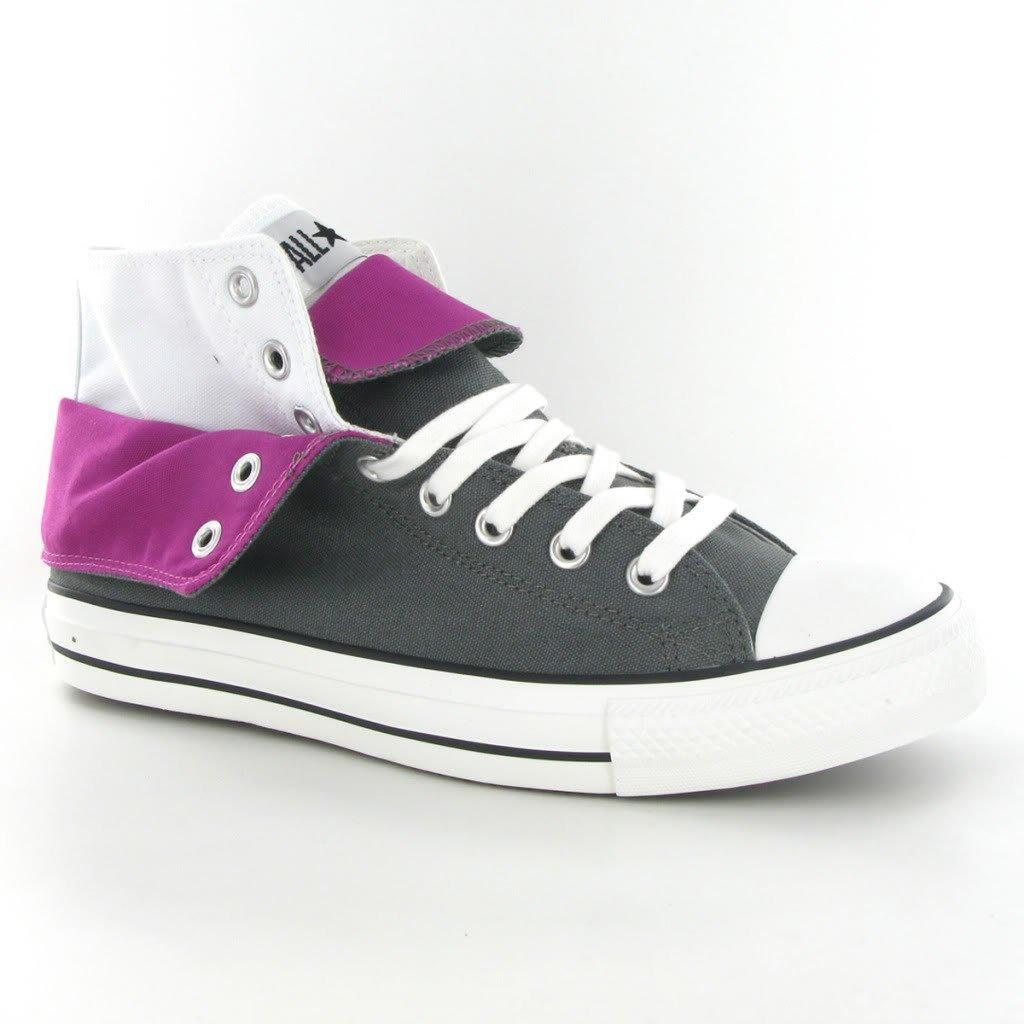 Converse - Converse Photo (29541376) - Fanpop