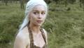 Daenerys - daenerys-targaryen photo