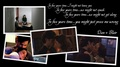 Dair - Five Years Wallpaper - dan-and-blair photo