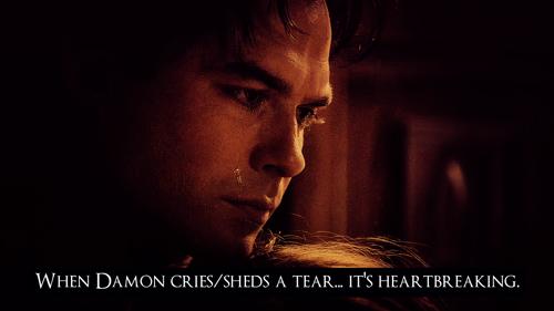 Damon Confession