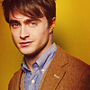Daniel Radcliffe images Daniel Radcliffe photo