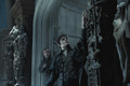 Dark Shadows - tim-burtons-dark-shadows photo