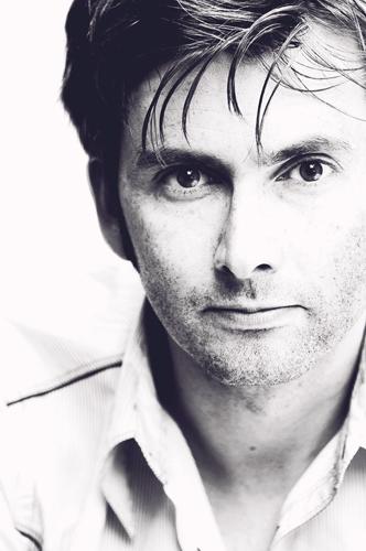 David <3