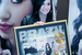 Demi Lovato - the-one-and-only-demetria-devonne-lovato icon