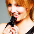 Dianna agron i'm number 4 photoshoot- - dianna-agron fan art