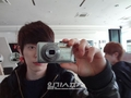 Donghyun (동현) - boyfriends-k-pop photo