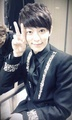 Donghyun () - boyfriends-k-pop photo