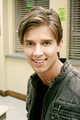 Drew - drew-van-acker photo