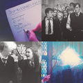 Dumbledore's Army - dumbledores-army photo