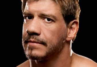 "Eduardo Gory ""Eddie"" Guerrero Llanes (October 9, 1967 – November 13, 2005"