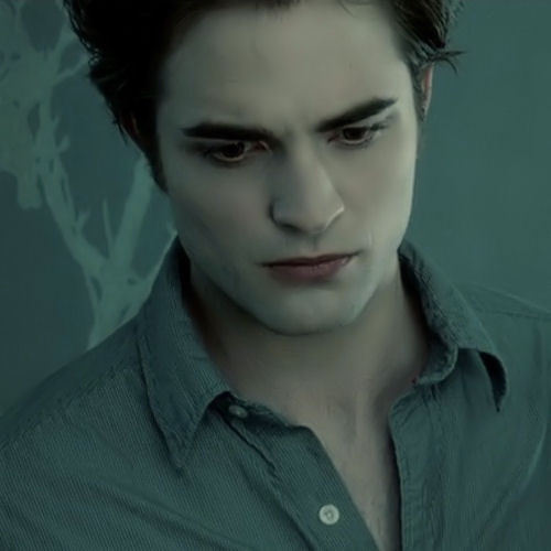 The Twilight Saga On Pinterest Twilight New Moon And