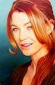 EllenP. - ellen-pompeo fan art
