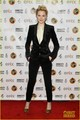 Evan Rachel Wood: Amnesty International's Secret Policeman's Ball