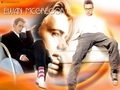 Ewan McGregor Wallpaper - ewan-mcgregor wallpaper