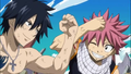 Fairy Tail - fairy-tail screencap