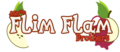 Flim Flam Bros. - the-flim-flam-brothers photo