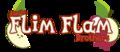 Flim Flam Bros.