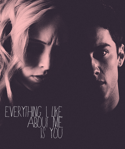 Forwood. - dair-lovers Fan Art