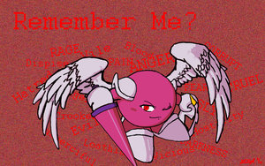 Galacta Knight rulez