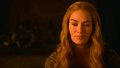 Game Of Thrones (S2 Trailer Seven Devils)