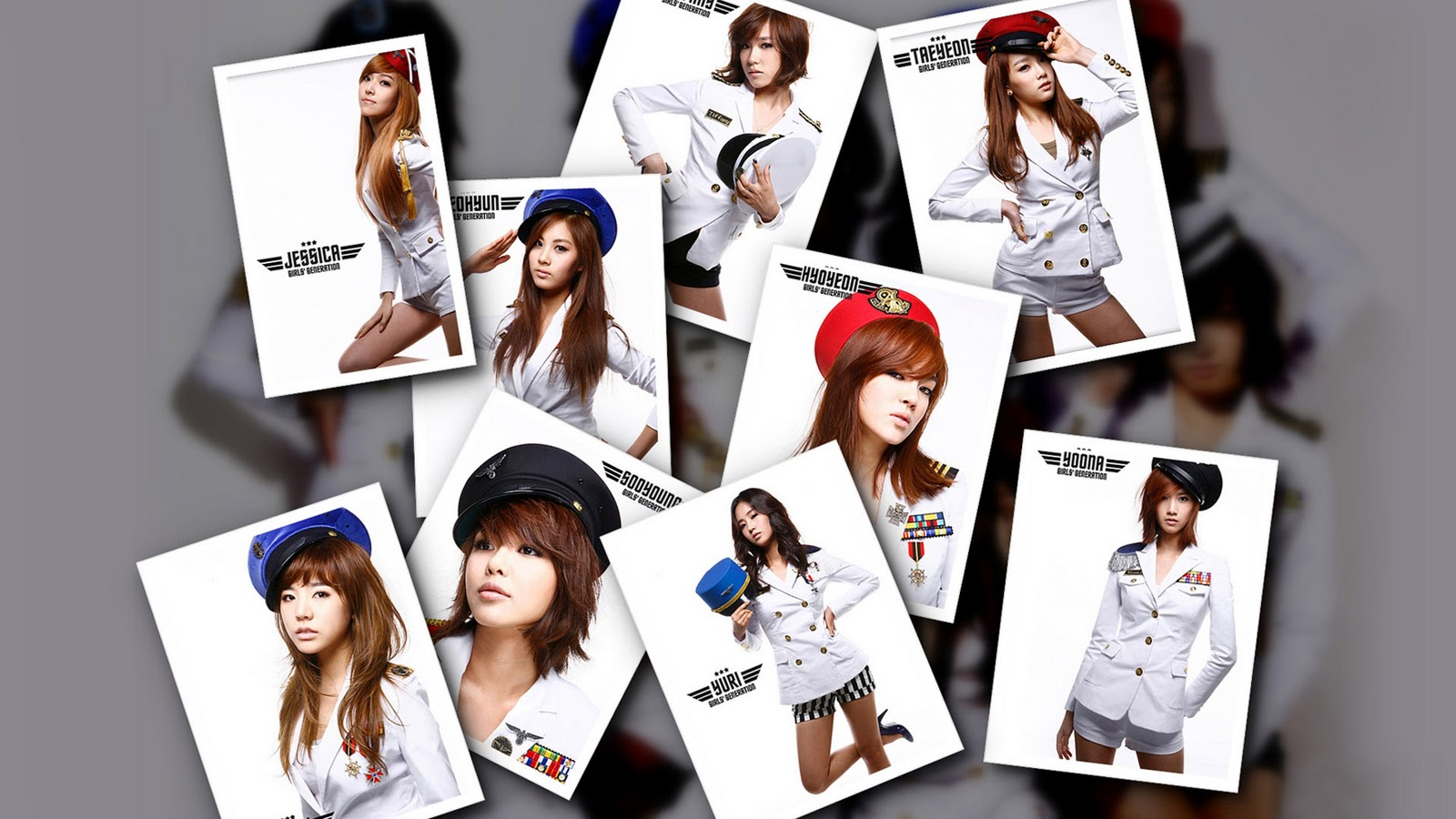 Girl-Generation-girls-generation-snsd-29