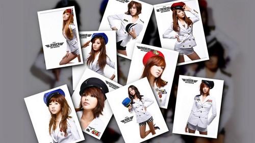 Girl Generation :)