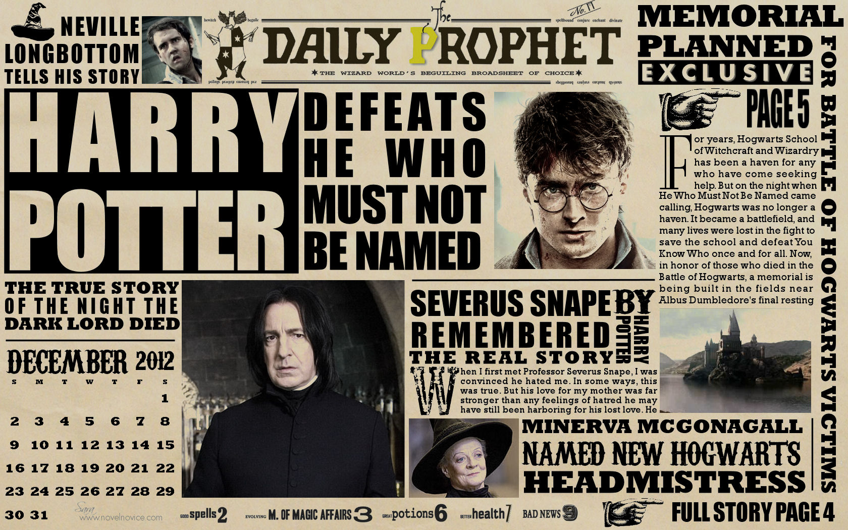 persuasive essay on harry potter The world of harry potter won't stop growing but as the franchise struggles to evolve with the times and live up to the tenets of the original series, the devotion of its legendary fandom is.