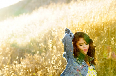 Hit The Lights - Video Stills HQ