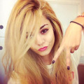 Hot Girl ✔
